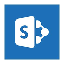 logo_sharepoint