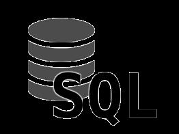 logo_sql